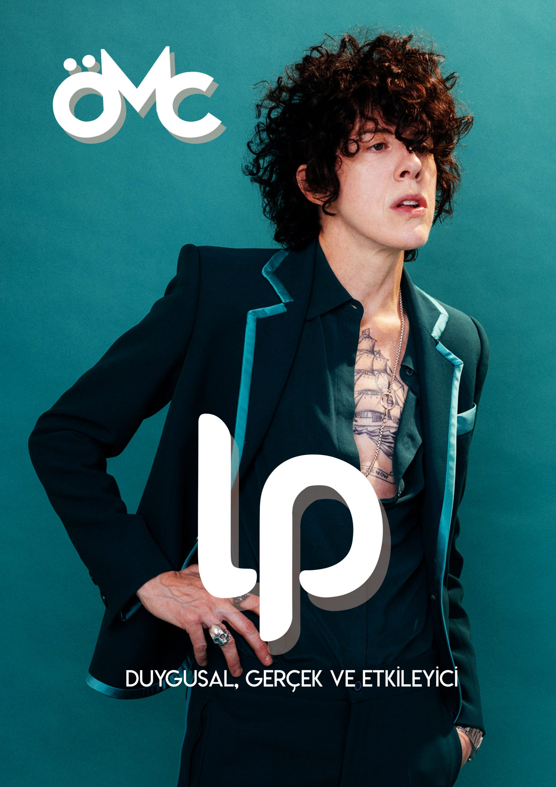 lp-cover-omcmagazine